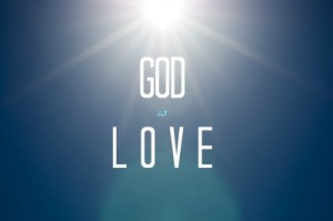 God_is_Love