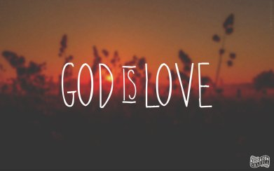 god_is_love_by_riikardo-d70clsk