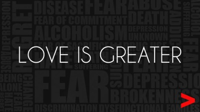 love-is-greater-1